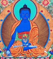 healingbuddha