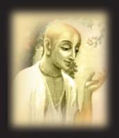 sanatan-goswami