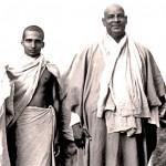 Szvámi Sivananda