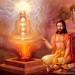 kriya jóga