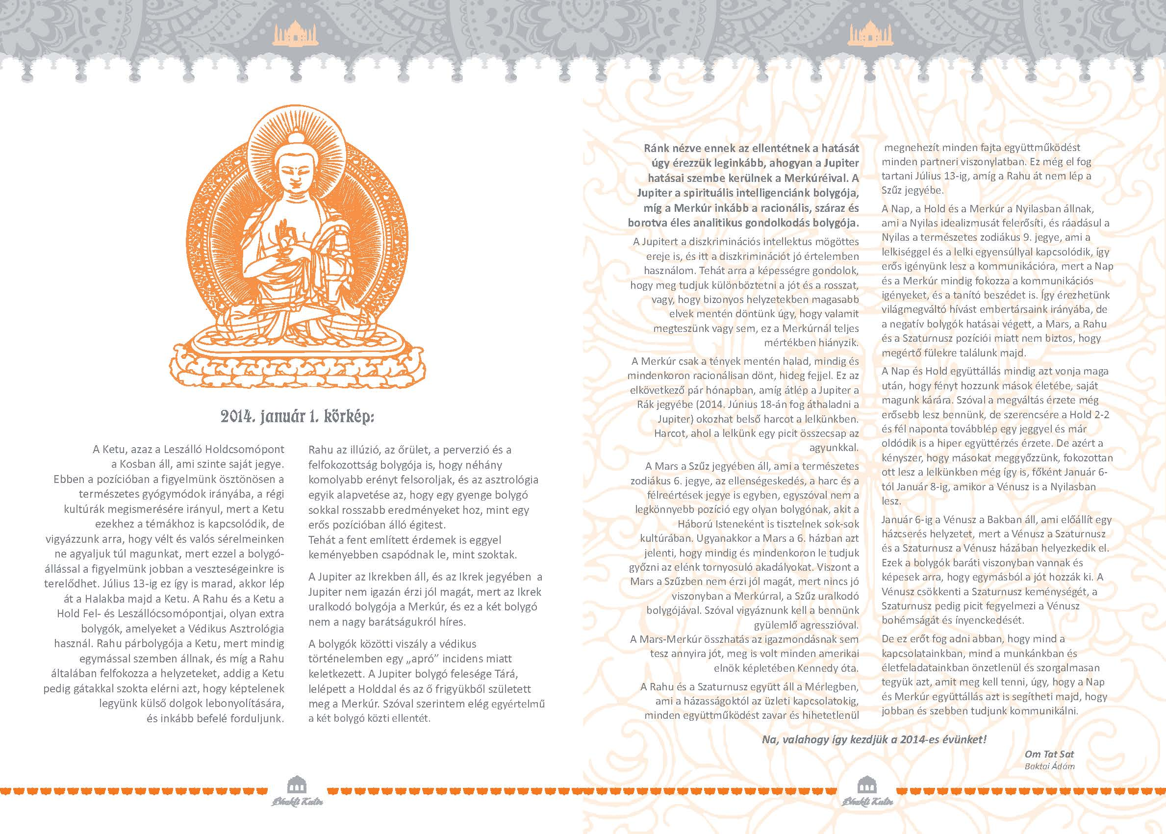 Bhakti-Kutir_hatarido-naplo_Oldal_12 másolata