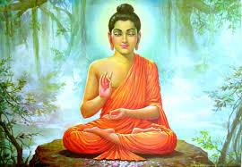 buddhakutir