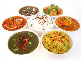 foodings