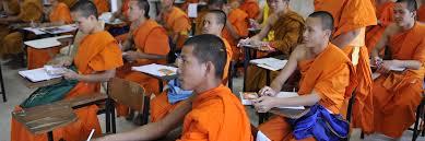 monksteaching