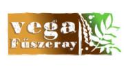 Vegafuszeray
