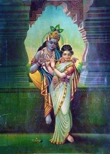 radhamadhava
