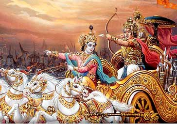 Arjuna_and_Lord_Krishna