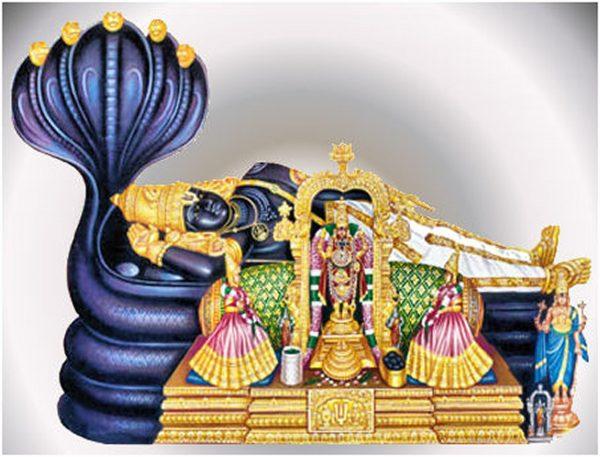 lord-ranganatha