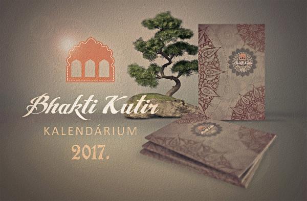 kutir-kalendarium_2017_borito_01