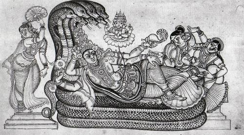 shayana-murti