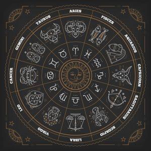 védikus asztrológia fogyás)